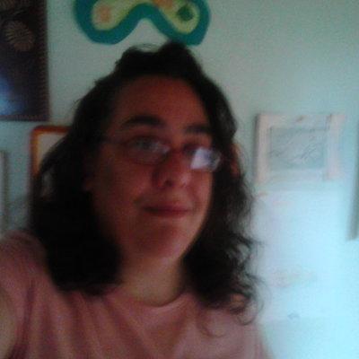 Christiane33