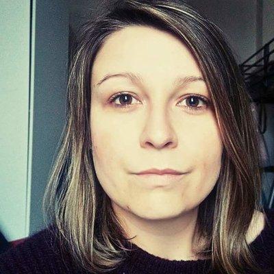 Profilbild von Likada