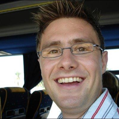Profilbild von StrahlemannES