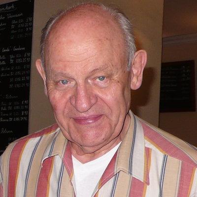 Profilbild von konradolis