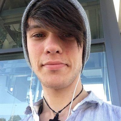 Profilbild von Neltran