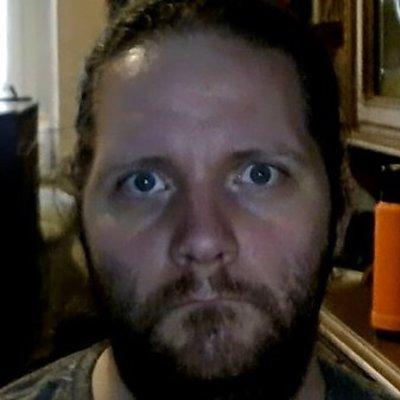 Profilbild von matthias007