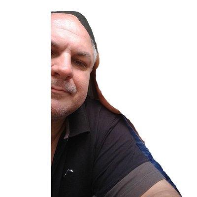 Profilbild von uede68