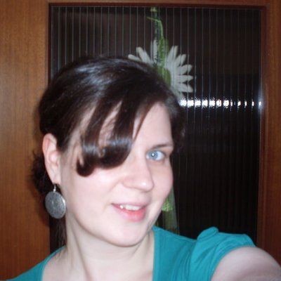 Profilbild von vanna