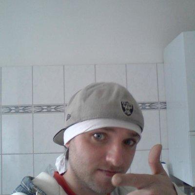 Profilbild von Osterflooster