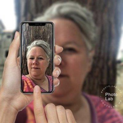 Profilbild von zoey18