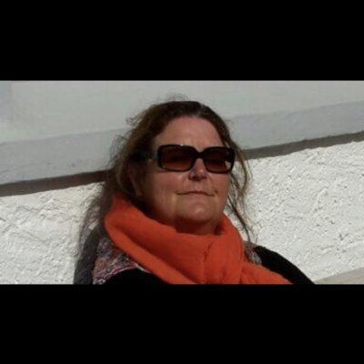 Profilbild von Anmavima