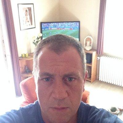 Profilbild von Paule69
