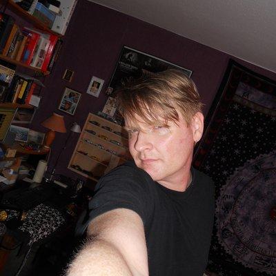 Profilbild von Hugras