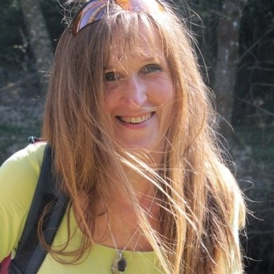 Profilbild von Sonnenschein0923