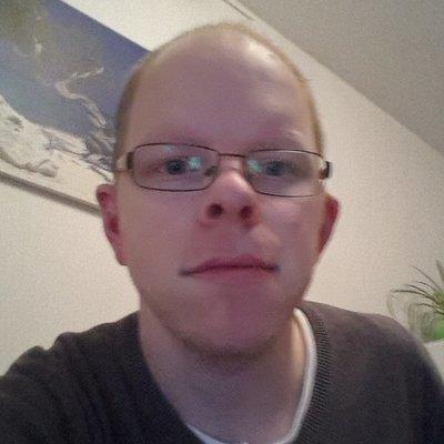Profilbild von Chrisbert33