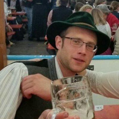 Profilbild von Matthias1985