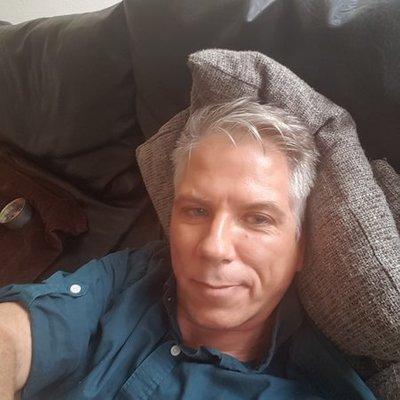 Profilbild von Tom1407