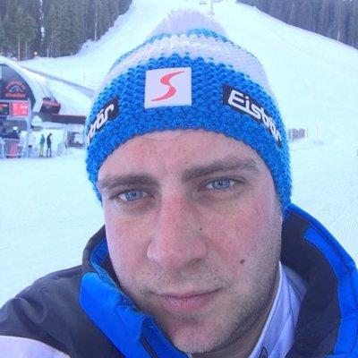 Profilbild von Heiko91