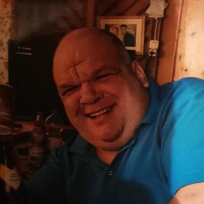 Profilbild von Treuester
