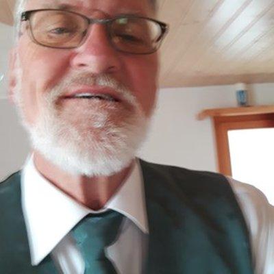 Profilbild von Charly50