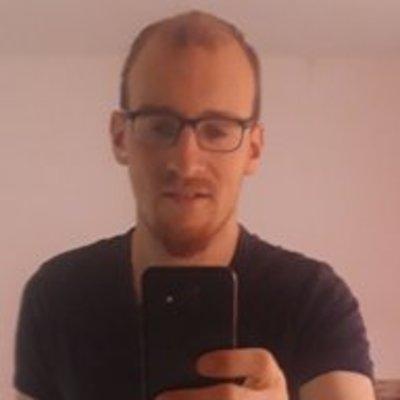 Profilbild von Matz28