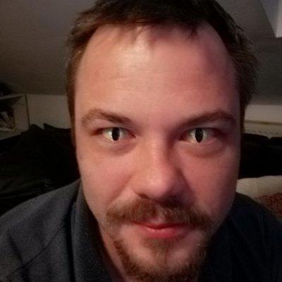 Profilbild von SebastianNSV
