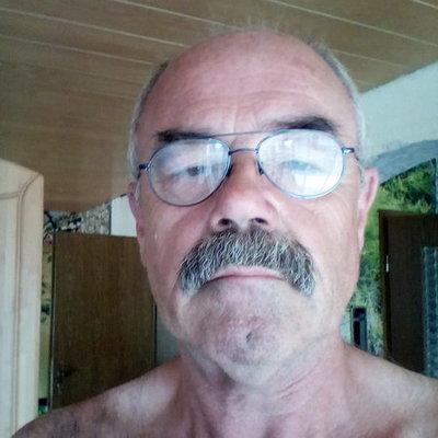 Profilbild von Franzsteger