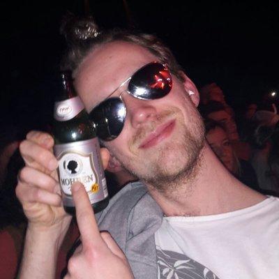Profilbild von Danio86