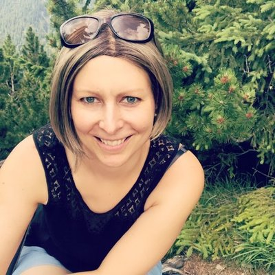 Profilbild von 82Regenbogen