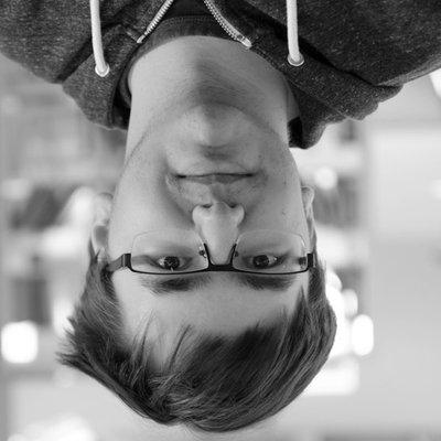 Profilbild von nicktest