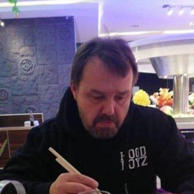 Profilbild von Helmut966