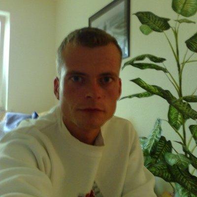 Profilbild von tweetyf211