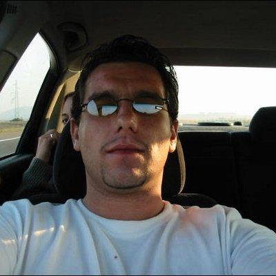 Profilbild von DrBolle