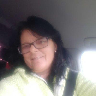 Profilbild von Angiegypsie