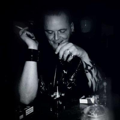 Profilbild von Joscha