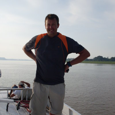 Profilbild von DominanterMann