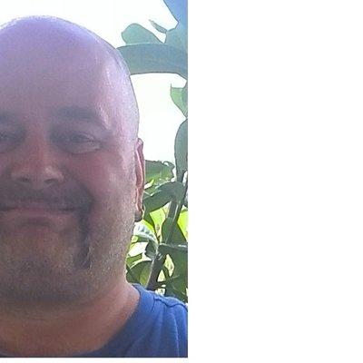 Profilbild von FrankenMarkus71