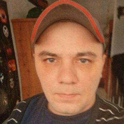 Profilbild von Juelsti_