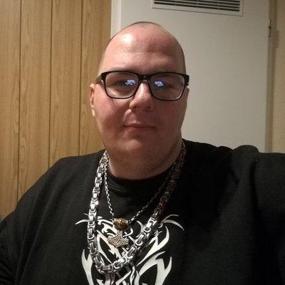 Profilbild von Danger86