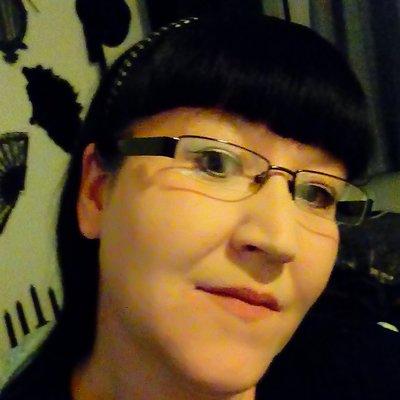 Profilbild von Marie1980