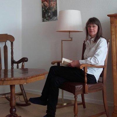 Profilbild von Dohle
