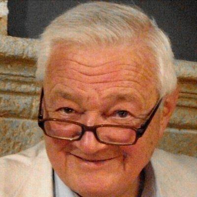 Profilbild von DKK