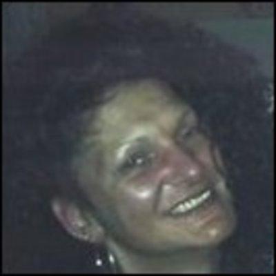 Profilbild von tearless