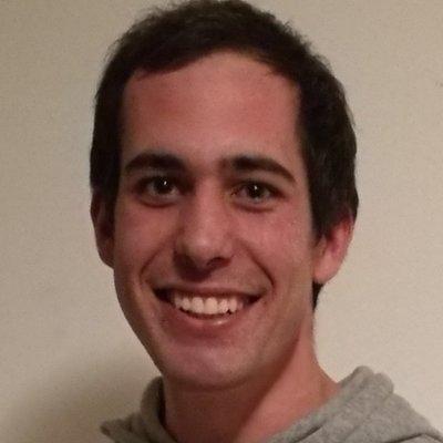 Profilbild von helmuti