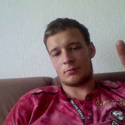 Profilbild von OliversearchLove