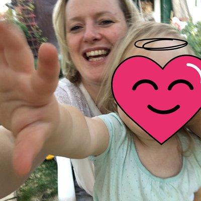 Profilbild von FranziskaM
