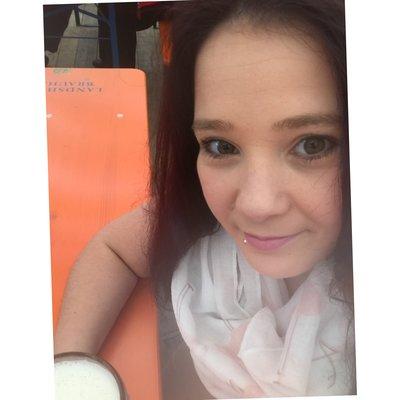 Profilbild von babl
