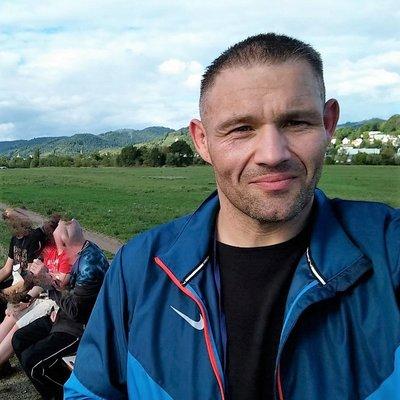 Profilbild von MannOG