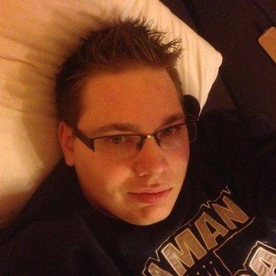 Profilbild von Wickedz