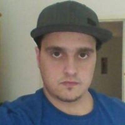 Profilbild von DanielH