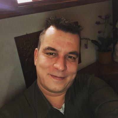Profilbild von Pupsi007
