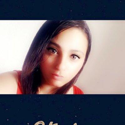 Profilbild von LadyJuventina