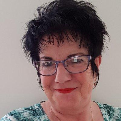 Profilbild von Rosalene