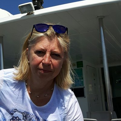 Profilbild von Liebstöckl